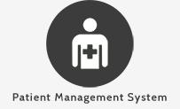 Patient Management System
