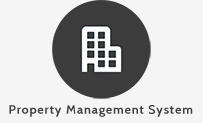 Property Management System